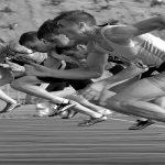 Licitación asistencia técnica proyectos deportivos en Sant Josep de sa Talaia, Ibiza