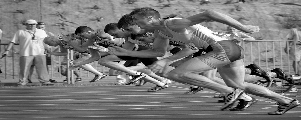 Licitación retransmisión Maratón Internacional de Tenerife 2019, Canarias