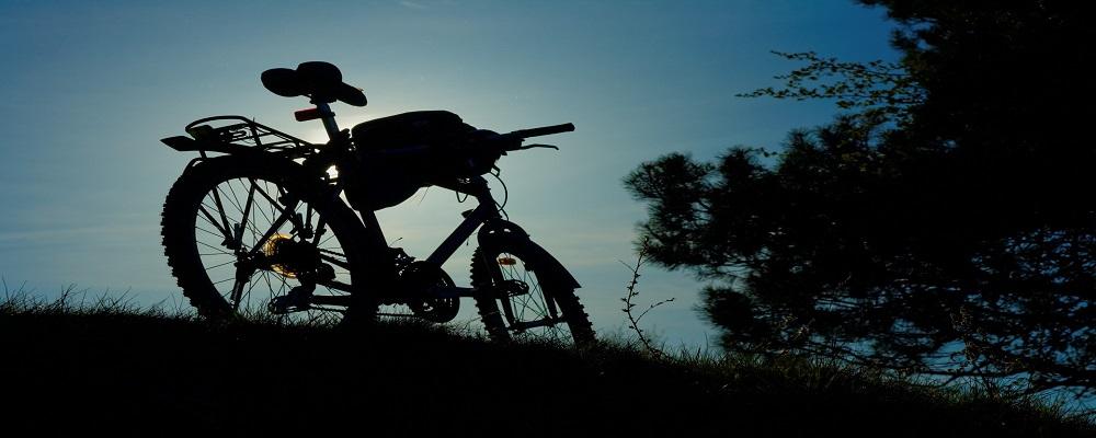 Licitación adquisición motocicletas para policía local de Ciudad Real
