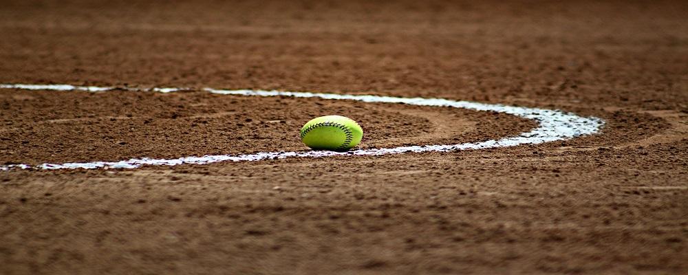 Licitación pública Valladolid explotación escuela tenis/pádel