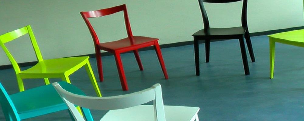Licitación suministro mobiliario para departamentos de IBSalut, Baleares