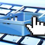 Licitación tiendas online de Correos en plataformas comercio electrónico en China