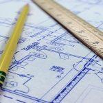 Adjudicación diseño y cálculo de túneles para Ineco