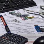 Licitación asesoría fiscal, financiera, laboral y energética para AMJASA, Alicante