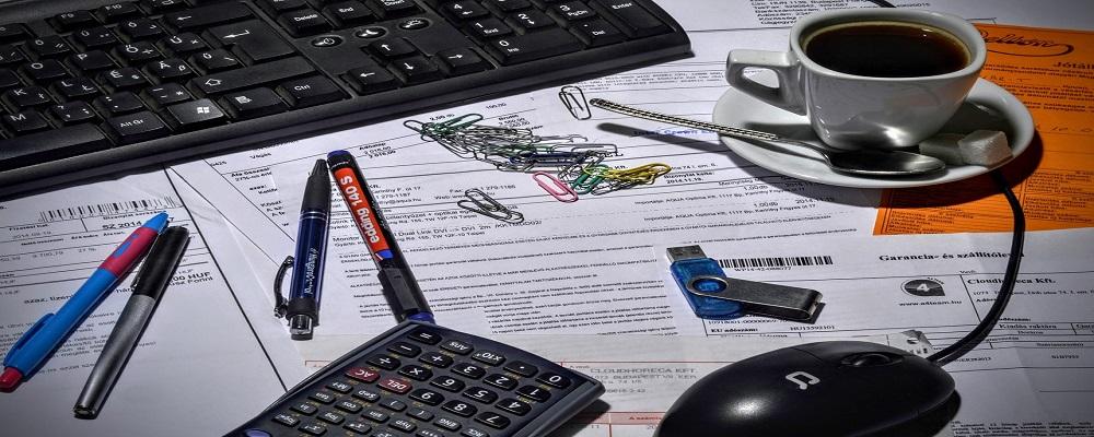 Licitación gestión y asesoría laboral para Cámara Tenerife