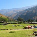 Adjudicación Asturias campaña turismo