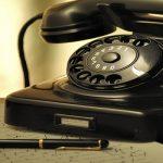 Licitación estudio sociológico a través encuesta telefónica en Madrid