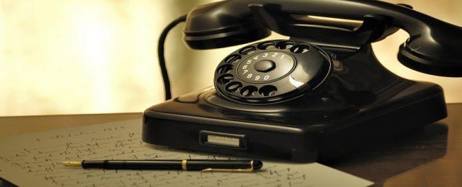 Licitación servicio atención de llamadas del SUMMA 112, Madrid