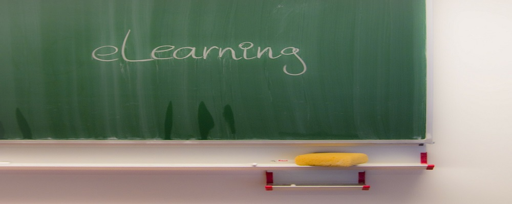 Licitación Madrid impartir curso inglés en modalidad on-line