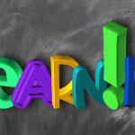 Rectificación Concurso público Andalucía para cursos inglés