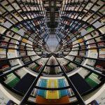Licitación web de contenidos digitales para las bibliotecas escolares de Baleares