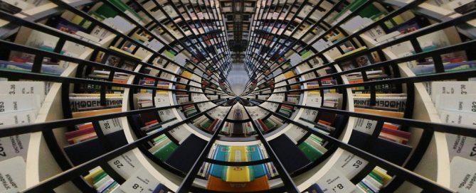 Licitación servicios web de la Feria del Libro de Cádiz de 2020