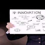 Ayuda Murcia para fomentar la innovación