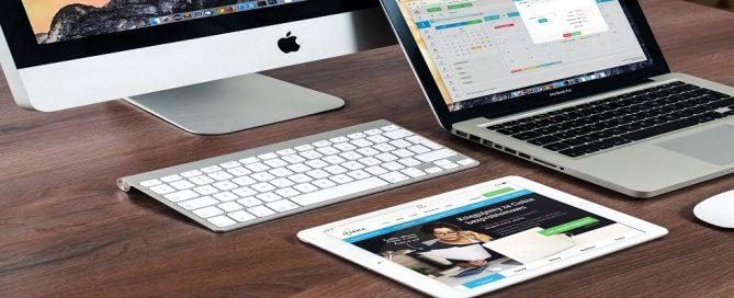 Licitación servicio de diseño web para el Parlamento de Andalucía
