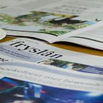 Licitación planificación medios y compra espacios publicitarios en prensa para Consejería de Andalucía