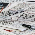 Licitación pública Denia publicidad en prensa escrita