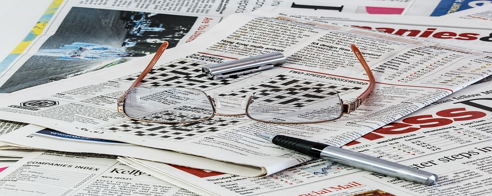 Licitación edición impresa y reparto del periódico de Albolote, Granada