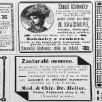 Licitación pública Dénia para publicidad en prensa escrita
