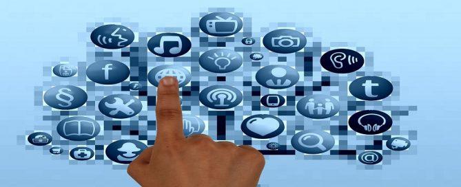 Licitación servicio de marketing de la marca TURESPAÑA en RRSS y escucha activa
