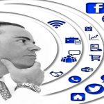 Licitación pública Salamanca web y redes sociales del C.R.E.