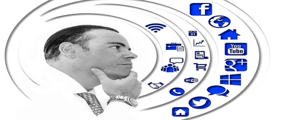 Licitación gestión y dinamización de redes sociales del Gobierno Vasco