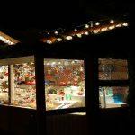 Licitación suministro lotes obsequio navideño para Diputación Alicante