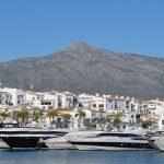 Concurso público Málaga para su promoción turística