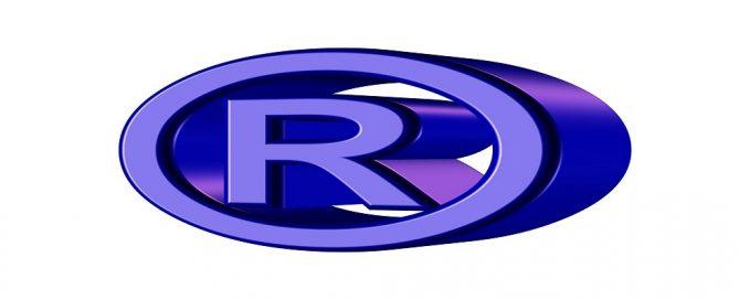 Licitación pública CRTVE gestión cartera marcas