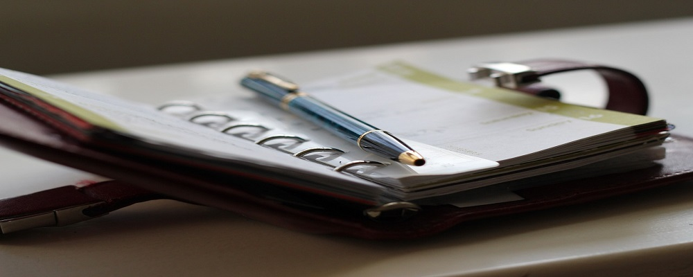 Licitaci n suministro materia oficina e imprenta en gran for Suministro de oficina