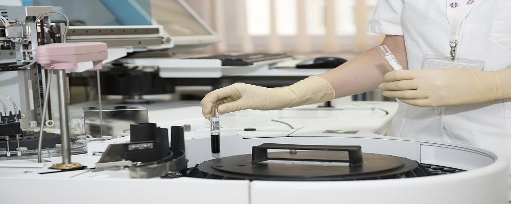 Adjudicación realización analíticas clínicas en Valencia