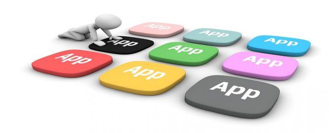 "Licitación ampliación de la aplicación para móviles de SOS Deiak ""App 112"", País Vasco"