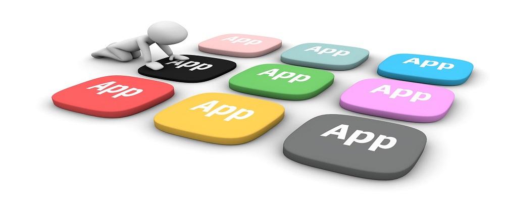 Licitación aplicación de mapas y trazado de recorridos para la web y la APP de Paradores