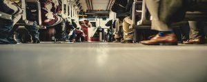 Adjudicación vinils i etiquetes adhesives per Empresa Transports Publics de Tarragona