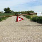 Licitación pública Madrid para mejora seguridad vial zona sur -sureste