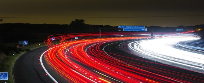 Adjudicación seguro de accidentes para conductores del Parque Móvil del Estado