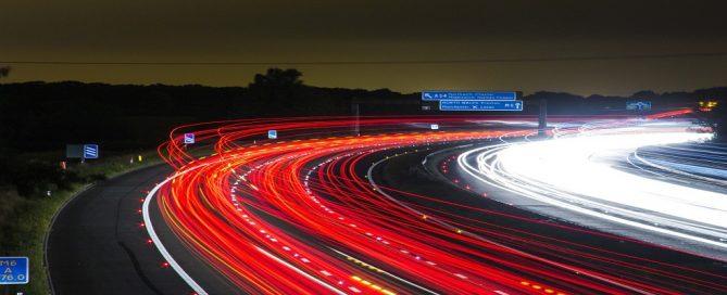 Licitación adquisición de vestuario laboral para Autopista R-4, SEITT