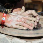 Ayudas Extremadura mejora competitividad artesanos