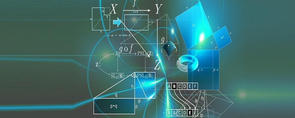 Adjudicación CSIC tramitación patentes, propiedad industrial e intelectual