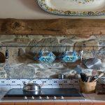 Adjudicación País Vasco suministro cocinas