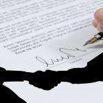 Licitación contratación de la ETT del Ayuntamiento de San Bartolomé de Lanzarote