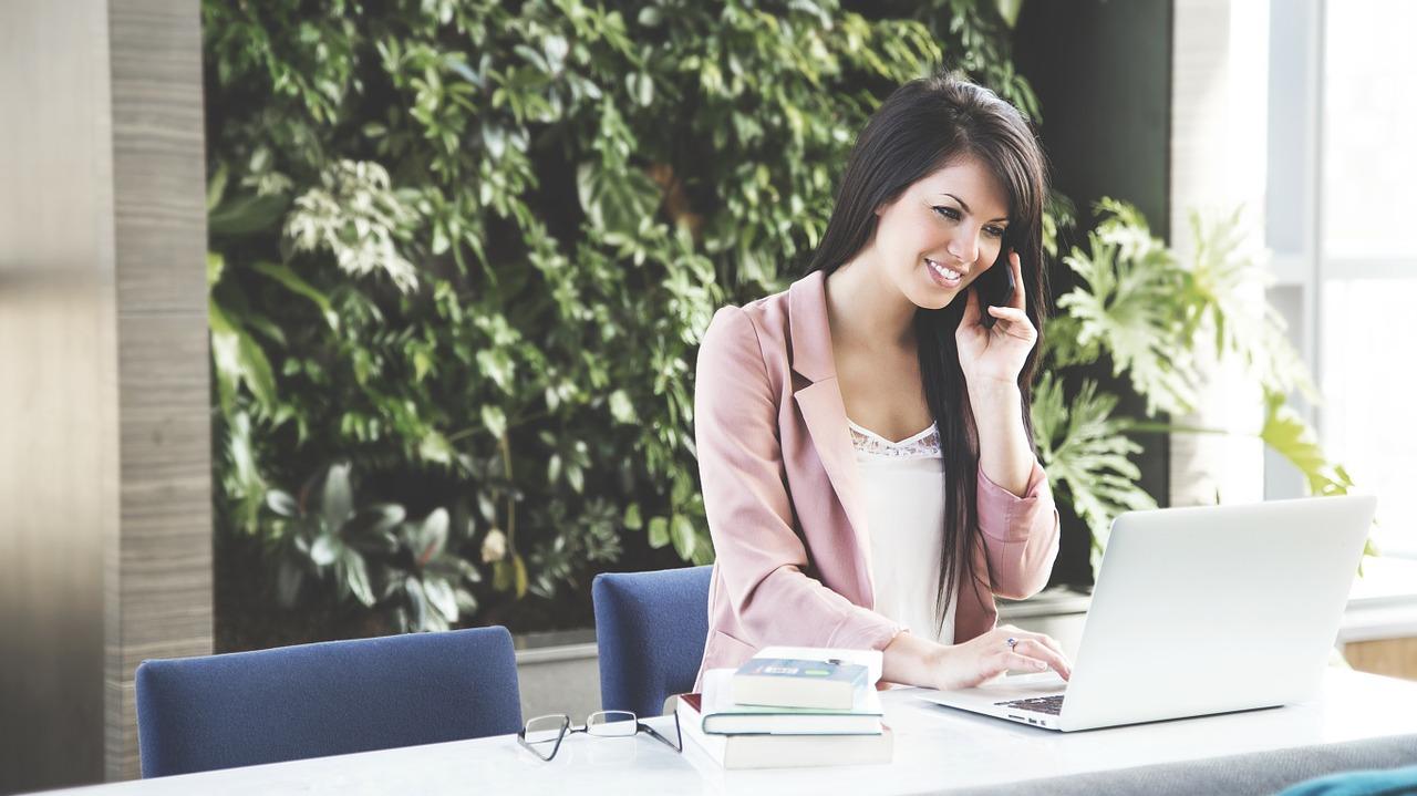 Licitación servicio telefónico de cita previa de la Agencia Tributaria