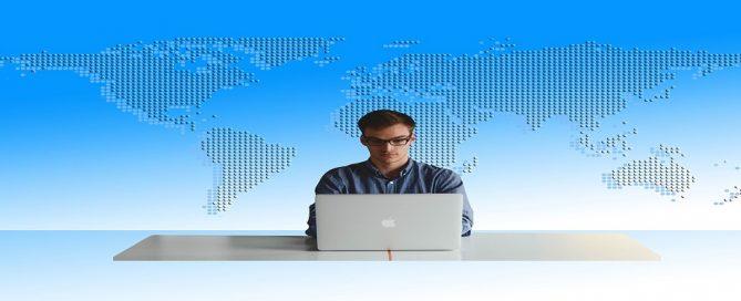 Licitación servicio Business Intelligence para Correos Express