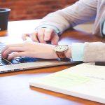 Licitación asesoramiento fiscal y tributario para la Universidad de Cantabria