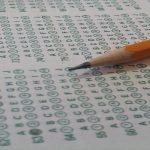 Licitación pruebas de rendimiento y cuestionarios de la muestra del estudio TIMSS en La Rioja
