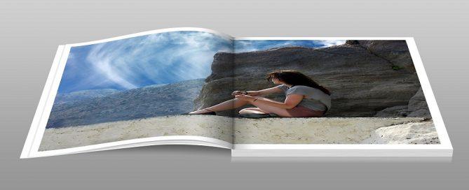 Licitación impresión y producción folletos y carteles para Ayto. Pozuelo de Alarcón, Madrid