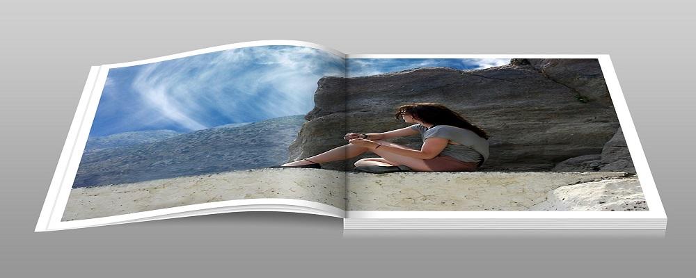 Licitación servicio diseño, maquetación e impresión folletos turísticos de Badajoz
