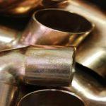 Licitación pública Girona piezas acero