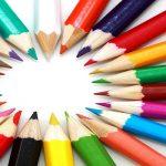 Licitación diseño gráfico para el Instituto de Turismo de Murcia