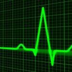 Licitación pública Segovia para asistencia sanitaria