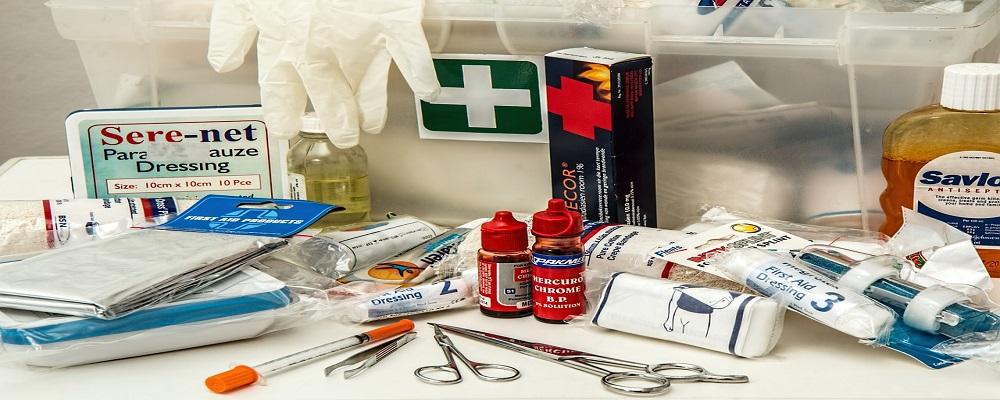 Licitaci n p blica barcelona para material sanitario mnh for Material fungible de oficina